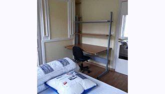 Location appartement f1 à Lille - Ref.L2493 - Image 1