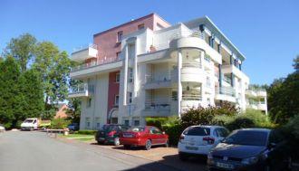 Location appartement f1 à Lambersart - Ref.L2496 - Image 1