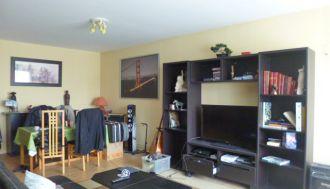 Location appartement f1 à Lambersart - Ref.L2497 - Image 1