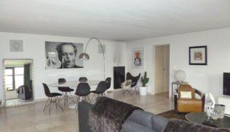 Location appartement f1 à Lambersart - Ref.L2525 - Image 1