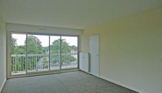 Location appartement f1 à Lambersart - Ref.L2548 - Image 1