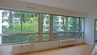 Location appartement f1 à Lambersart - Ref.L2573 - Image 1