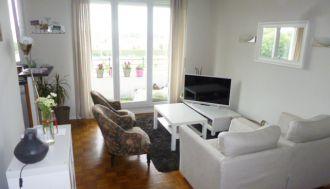 Location appartement f1 à Lambersart - Ref.L2596 - Image 1