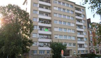 Location appartement f1 à Lambersart - Ref.L2626 - Image 1