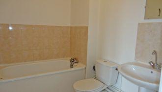 Location appartement f1 à Lambersart - Ref.L2646 - Image 1