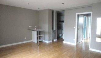 Location appartement f1 à Lille - Ref.L2650 - Image 1