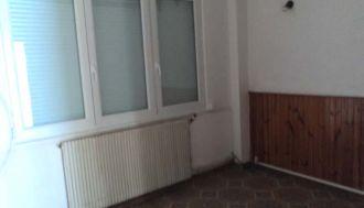 Location appartement f1 à Hellemmes-Lille - Ref.L2681 - Image 1