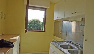 Location appartement f1 à Lambersart - Ref.L2694 - Image 1
