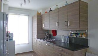 Location appartement f1 à Wambrechies - Ref.L2703 - Image 1