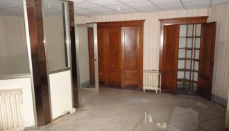 Location appartement f1 à Tourcoing - Ref.L2748 - Image 1