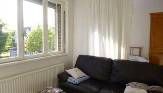 Location appartement f1 à Lambersart - Ref.L2756 - Image 1