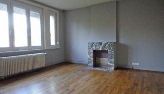 Location appartement f1 à Lambersart - Ref.L2764 - Image 1