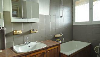Location appartement f1 à Lambersart - Ref.L2770 - Image 1