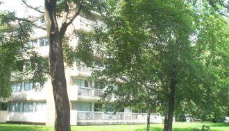 Location appartement f1 à Lambersart - Ref.L2813 - Image 1