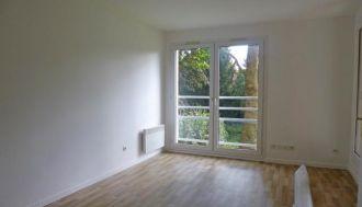 Location appartement f1 à Lambersart - Ref.L2825 - Image 1