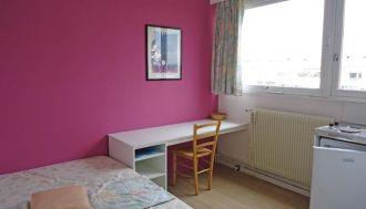Location appartement f1 à Lille - Ref.L2841 - Image 1