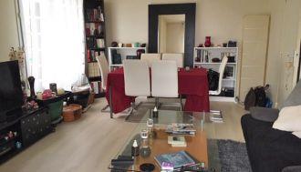 Location appartement f1 à Lambersart - Ref.L2850 - Image 1