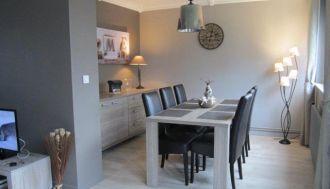 Location appartement f1 à Lambersart - Ref.L2853 - Image 1