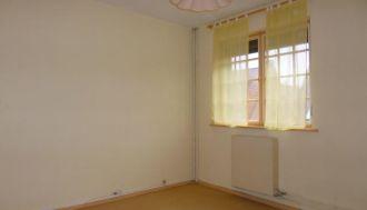 Location appartement f1 à Lambersart - Ref.L2887 - Image 1