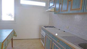 Location appartement f1 à Lambersart - Ref.L2888 - Image 1