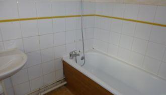 Location appartement f1 à Lomme - Ref.L2898 - Image 1