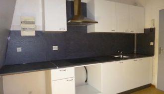 Location appartement f1 à Lambersart - Ref.L2905 - Image 1