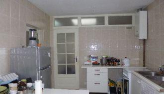 Location appartement f1 à Lille - Ref.L2937 - Image 1