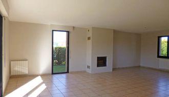 Location appartement f1 à Capinghem - Ref.L2941 - Image 1