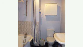 Location appartement f1 à Lambersart - Ref.L2944 - Image 1
