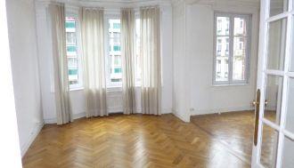 Location appartement f1 à Lille - Ref.L2946 - Image 1