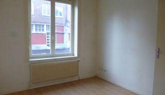 Location appartement f1 à Lomme - Ref.L2965 - Image 1