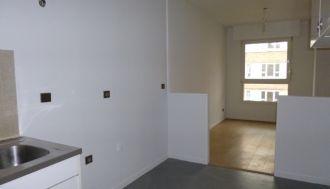 Location appartement f1 à Lomme - Ref.L2969 - Image 1