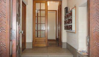 Location appartement f1 à  - Ref.L2971 - Image 1