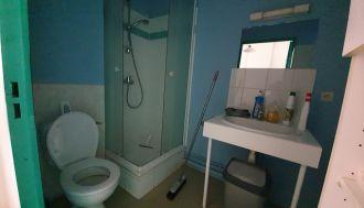 Location appartement f1 à Lille - Ref.L2985 - Image 1