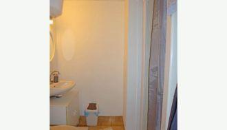 Location appartement f1 à Lambersart - Ref.L2986 - Image 1