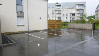 Location appartement f1 à Marcq-en-Barœul - Ref.L3049 - Image 1