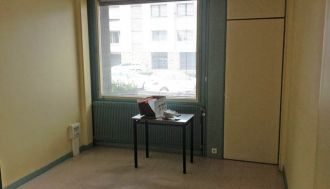 Location appartement f1 à Marcq-en-Barœul - Ref.L3058 - Image 1