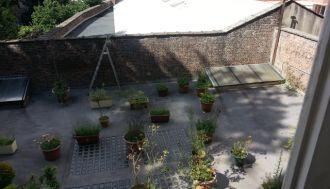 Location appartement f1 à Lille - Ref.L3063 - Image 1