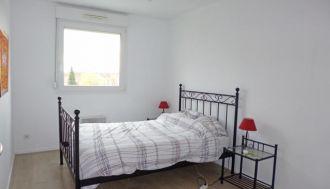 Location appartement f1 à Saint-André-lez-Lille - Ref. ... - Image 1