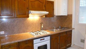 Location appartement f1 à Lille - Ref.L3108 - Image 1