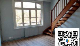 Location appartement f1 à Lille - Ref.L3130 - Image 1