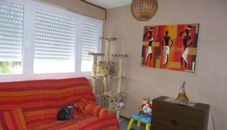 Location appartement f1 à  - Ref.L3148 - Image 1