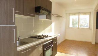 Location appartement f1 à Lambersart - Ref.L3157 - Image 1