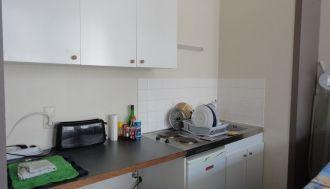 Location appartement f1 à Lille - Ref.L3166 - Image 1