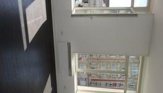 Location appartement f1 à Lille - Ref.L3171 - Image 1
