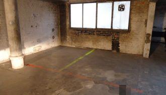 Location appartement f1 à Lille - Ref.L3216 - Image 1