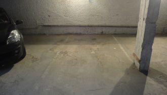 Location appartement f1 à Lille - Ref.L3246 - Image 1