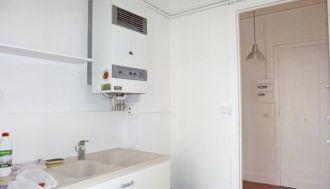 Location appartement f1 à Lambersart - Ref.L3270 - Image 1