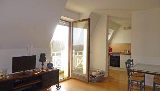 Location appartement f1 à Lambersart - Ref.L3281 - Image 1