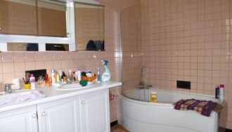 Location appartement f1 à Hallennes-lez-Haubourdin - Re ... - Image 1